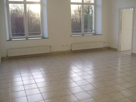 Location appartement Lewarde 790€ CC - Photo 2