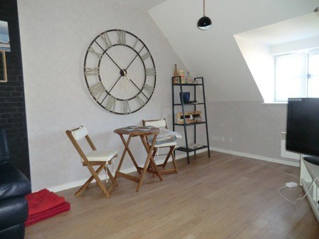 Location appartement Chalon sur saone 395€ CC - Photo 3