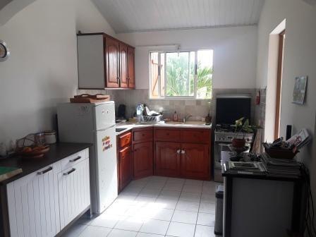 Vente maison / villa Le robert 309800€ - Photo 6