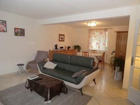 Sale house / villa Virey le grand 230000€ - Picture 2