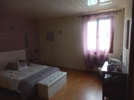 Vente maison / villa Buxy 365000€ - Photo 9