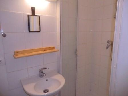 Vente appartement Chalon sur saone 35000€ - Photo 5
