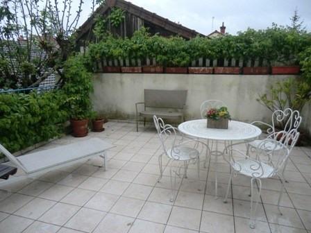 Vente maison / villa Chalon sur saone 295000€ - Photo 3