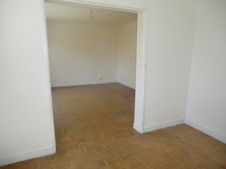 Sale apartment Chalon sur saone 60 500€ - Picture 5
