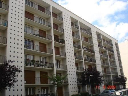 Vente appartement Juvisy sur orge 109000€ - Photo 1