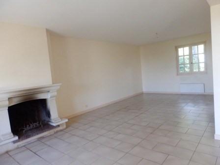 Sale house / villa Givry 318000€ - Picture 4