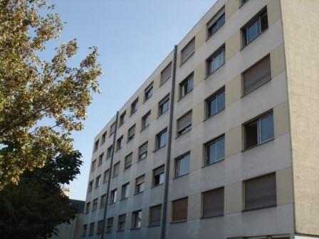 Rental apartment Juvisy sur orge 519€ CC - Picture 1