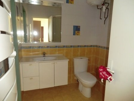 Sale apartment Chalon sur saone 189000€ - Picture 7