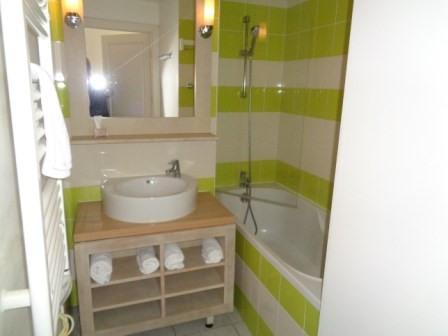 Vente appartement Pornichet 116100€ - Photo 5