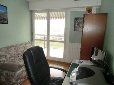 Vente appartement Chalon sur saone 175000€ - Photo 12