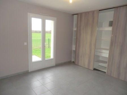 Sale house / villa Chatenoy le royal 259000€ - Picture 11