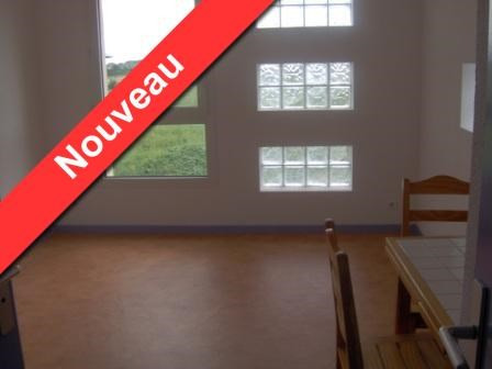 Location appartement Longuenesse 346€ CC - Photo 3