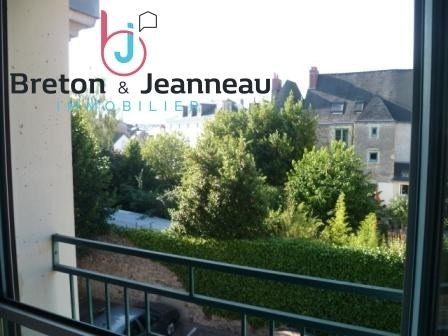 Location appartement Laval 283€ CC - Photo 5