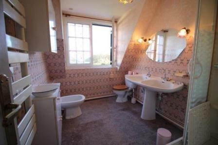 Sale house / villa La barre en ouche 180000€ - Picture 6