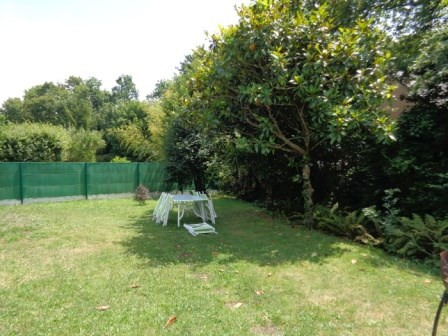 Sale house / villa Pornichet 298 200€ - Picture 4