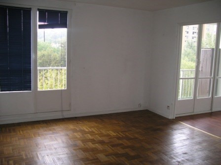 Produit d'investissement appartement Athis mons 127 000€ - Photo 1