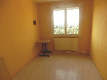 Sale apartment Champforgeuil 76 000€ - Picture 4