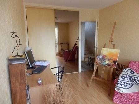 Sale apartment Chalon sur saone 91000€ - Picture 10