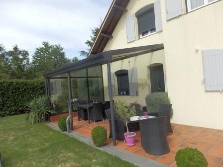 Vente maison / villa St loup de varennes 315000€ - Photo 14