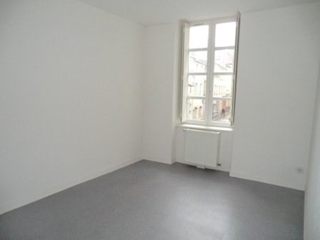 Investment property building Chalon sur saone 249000€ - Picture 4