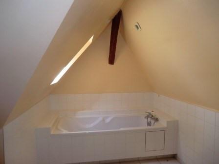 Sale apartment Chalon sur saone 85000€ - Picture 6