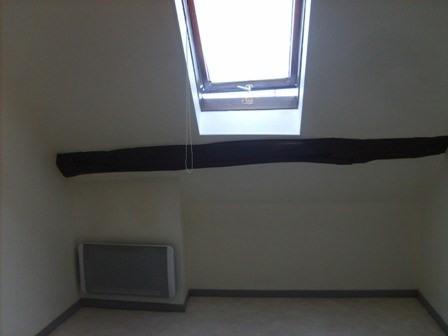 Produit d'investissement immeuble Chalon sur saone 494000€ - Photo 9