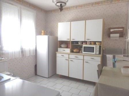 Vente appartement Chalon sur saone 39000€ - Photo 2