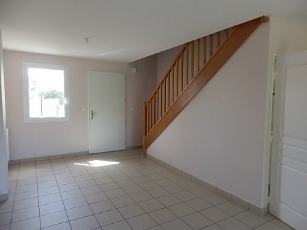 Vente maison / villa St remy 165000€ - Photo 8