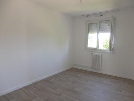 Sale apartment Chalon sur saone 64900€ - Picture 6