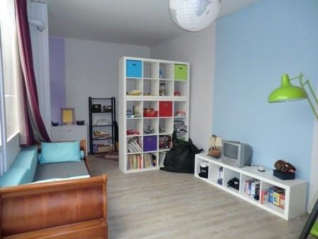 Sale apartment Chalon sur saone 210000€ - Picture 4
