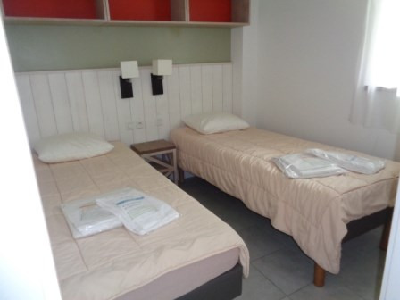 Sale apartment Pornichet 116 100€ - Picture 3