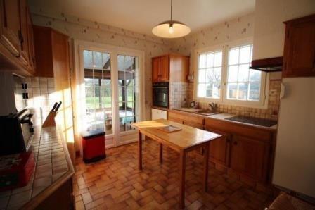 Sale house / villa La barre en ouche 180000€ - Picture 3
