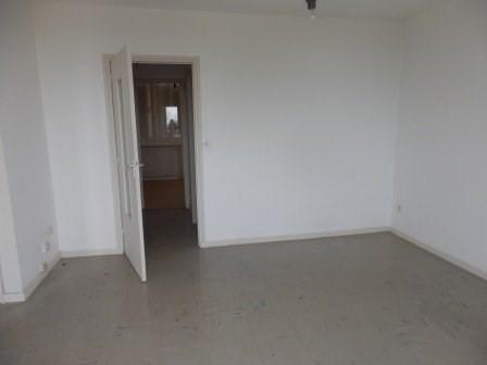 Sale apartment Chalon sur saone 39000€ - Picture 5
