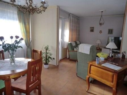 Vente appartement Chalon sur saone 85000€ - Photo 1