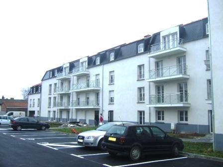 Location appartement Aire sur la lys 725€ CC - Photo 3