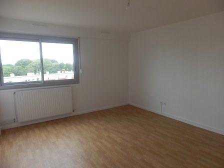 Rental apartment Chalon sur saone 610€ CC - Picture 3