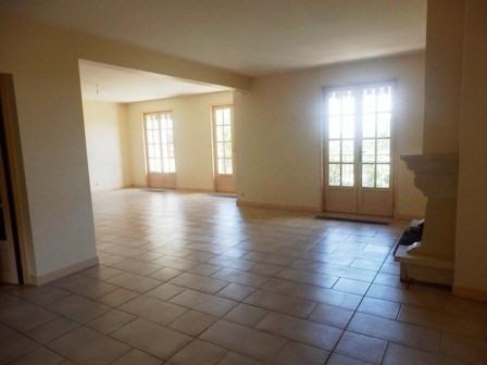 Sale house / villa Givry 318000€ - Picture 7