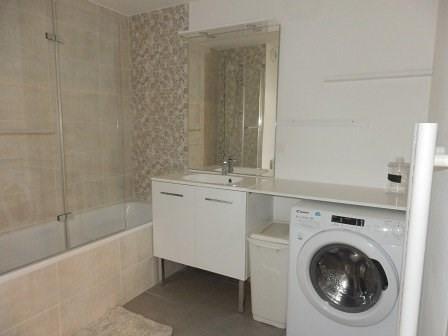 Location appartement Chalon sur saone 495€ CC - Photo 4