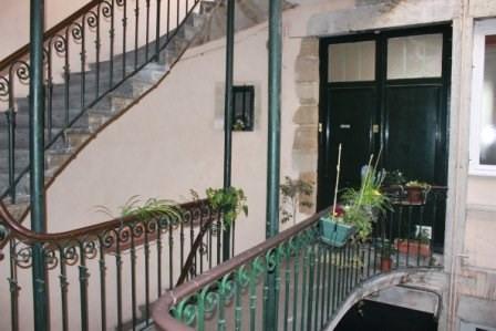 Verkoop  appartement Vienne 342000€ - Foto 2