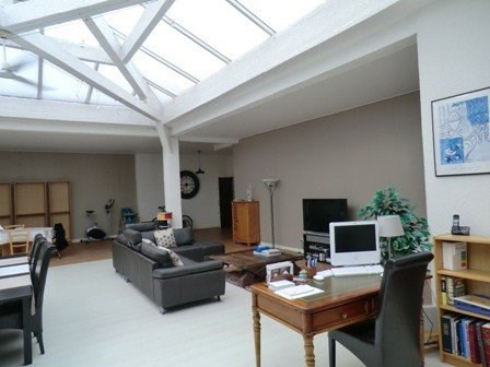Sale apartment Chalon sur saone 210000€ - Picture 6