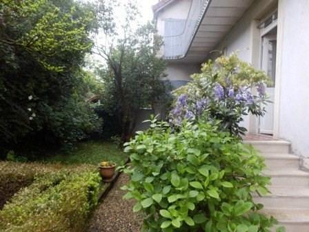 Rental house / villa Chalon sur saone 997€ CC - Picture 4