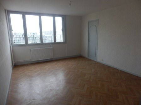 Vente appartement Chalon sur saone 55 000€ - Photo 1