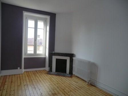 Location appartement Chalon sur saone 645€ CC - Photo 4