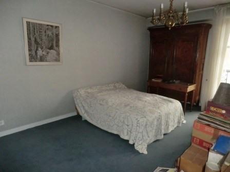 Sale apartment Chalon sur saone 254000€ - Picture 7