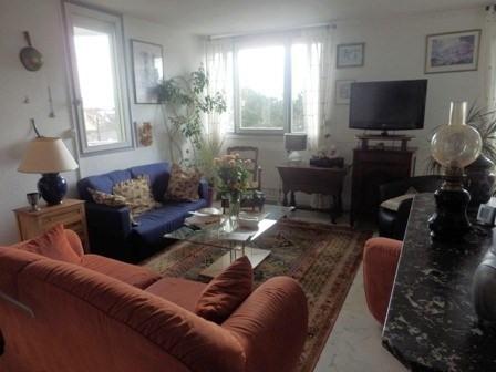 Sale apartment Chalon sur saone 89000€ - Picture 2