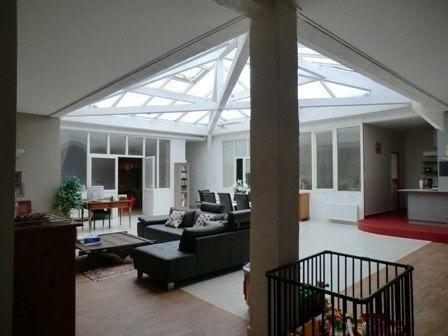 Sale apartment Chalon sur saone 189000€ - Picture 5