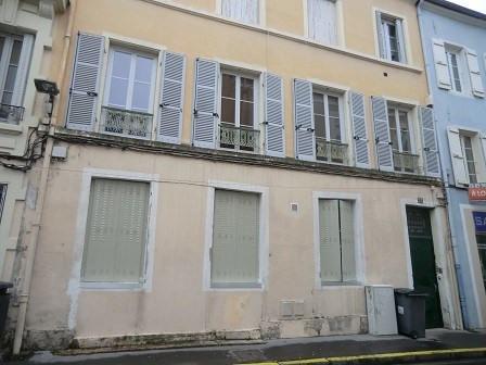 Rental apartment Chalon sur saone 395€ CC - Picture 17