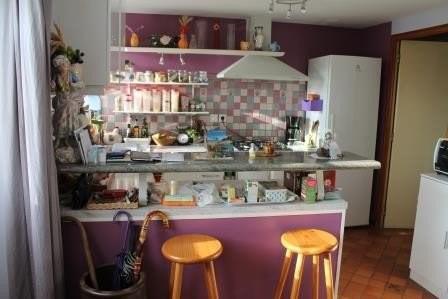 Vente maison / villa Creances 220000€ - Photo 2