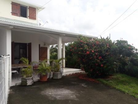 Vente maison / villa Le robert 309800€ - Photo 3
