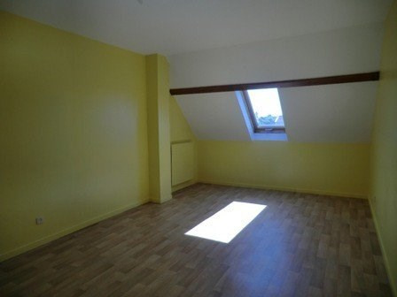 Location appartement Chatenoy le royal 790€ CC - Photo 13